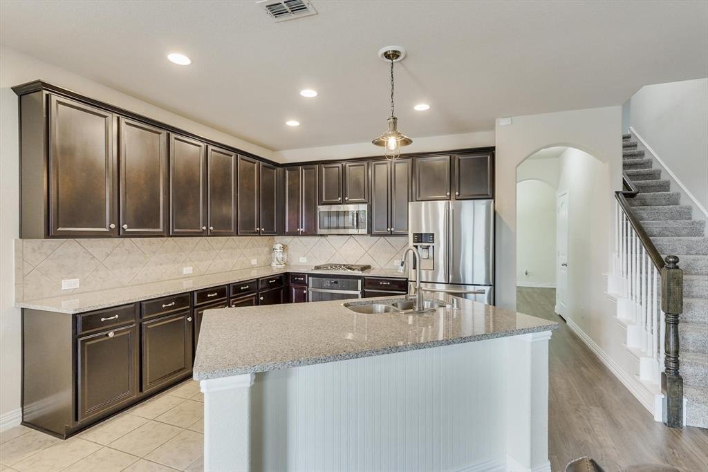 Sold Property | 2920 Blue Lake Drive Little Elm, Texas 75068 15