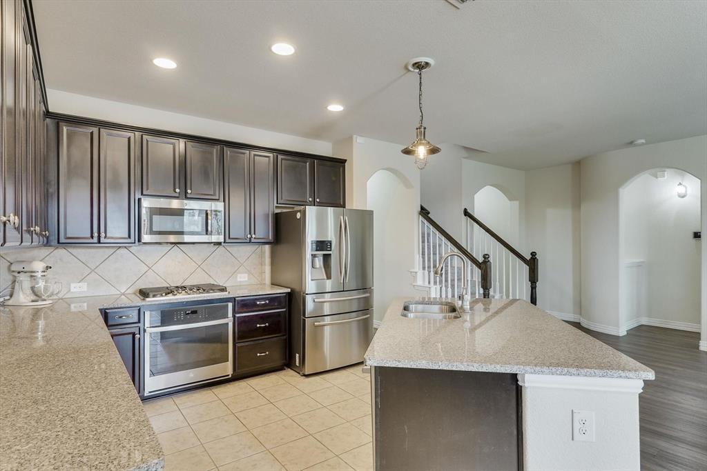 Sold Property | 2920 Blue Lake Drive Little Elm, Texas 75068 16