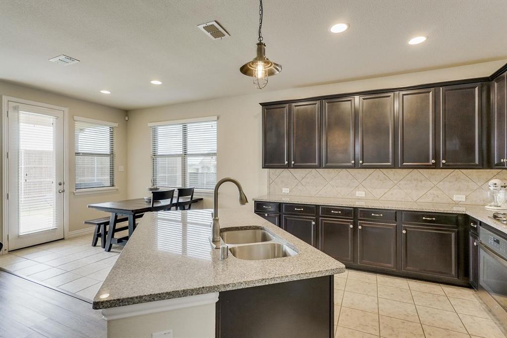 Sold Property | 2920 Blue Lake Drive Little Elm, Texas 75068 18