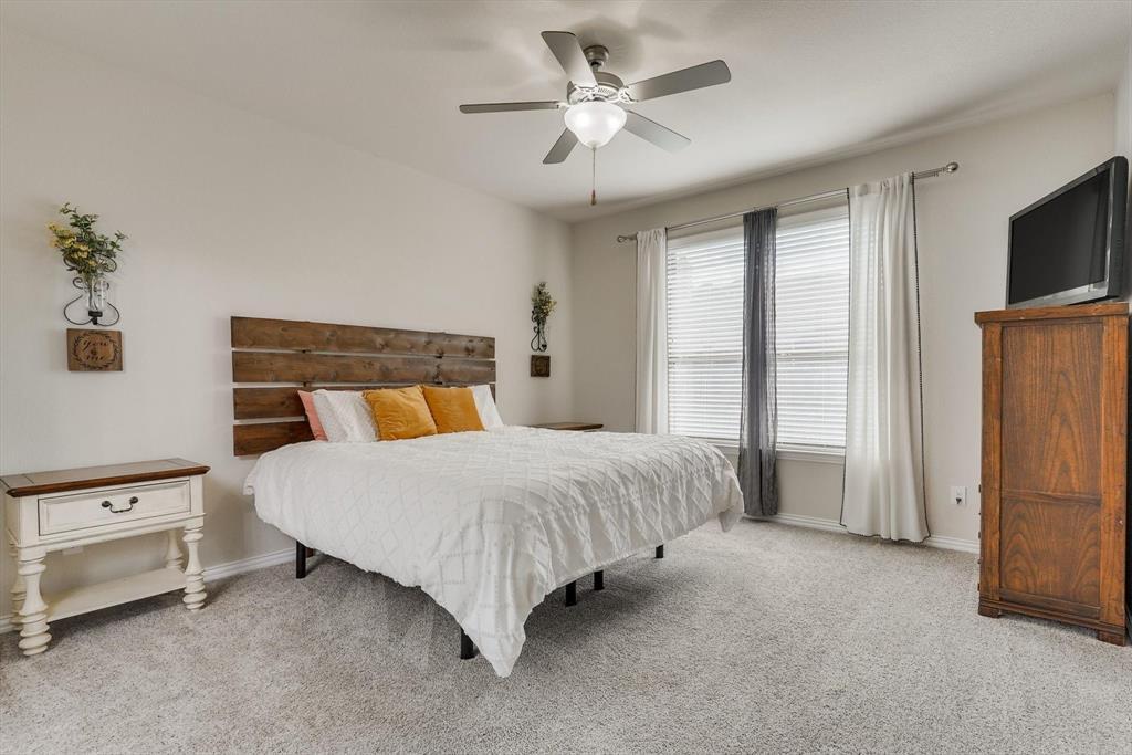 Sold Property | 2920 Blue Lake Drive Little Elm, Texas 75068 19