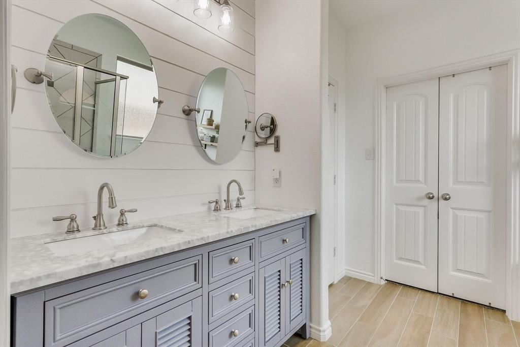 Sold Property | 2920 Blue Lake Drive Little Elm, Texas 75068 21