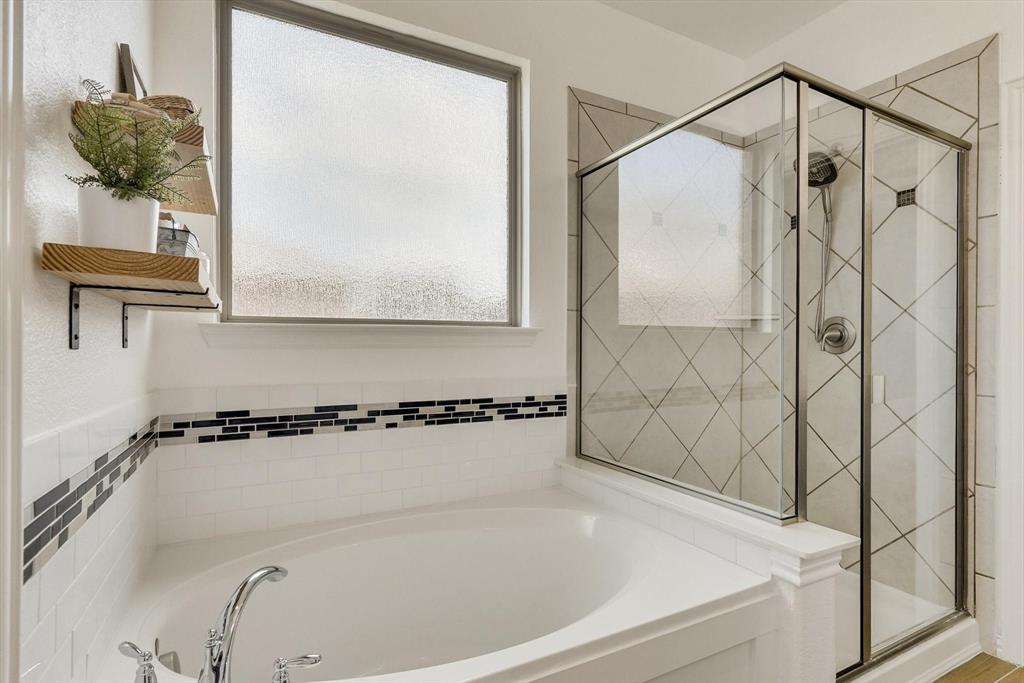 Sold Property | 2920 Blue Lake Drive Little Elm, Texas 75068 22