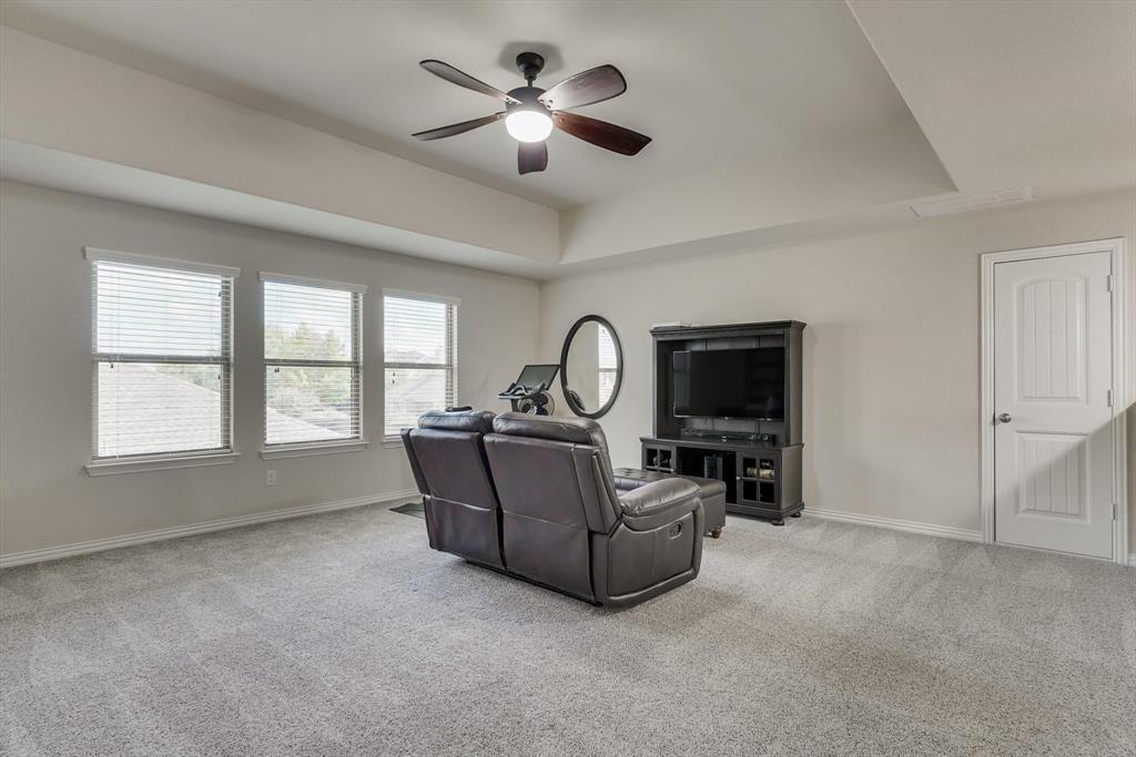 Sold Property | 2920 Blue Lake Drive Little Elm, Texas 75068 24