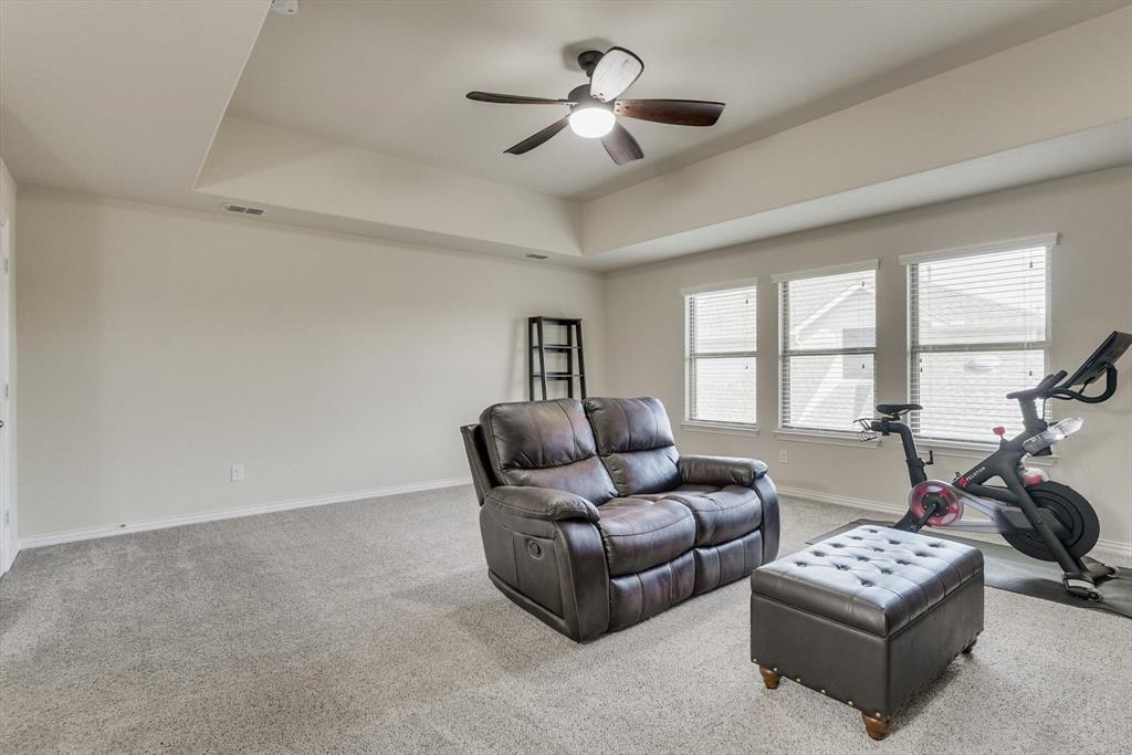 Sold Property | 2920 Blue Lake Drive Little Elm, Texas 75068 25