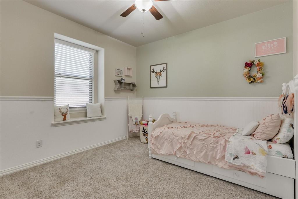 Sold Property | 2920 Blue Lake Drive Little Elm, Texas 75068 26