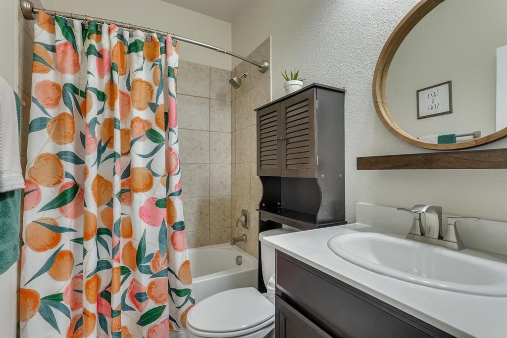 Sold Property | 2920 Blue Lake Drive Little Elm, Texas 75068 27