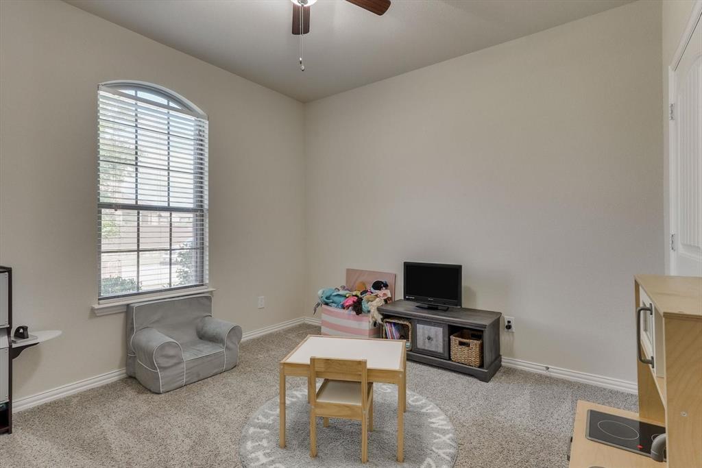Sold Property | 2920 Blue Lake Drive Little Elm, Texas 75068 28
