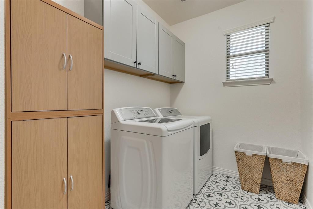 Sold Property | 2920 Blue Lake Drive Little Elm, Texas 75068 29
