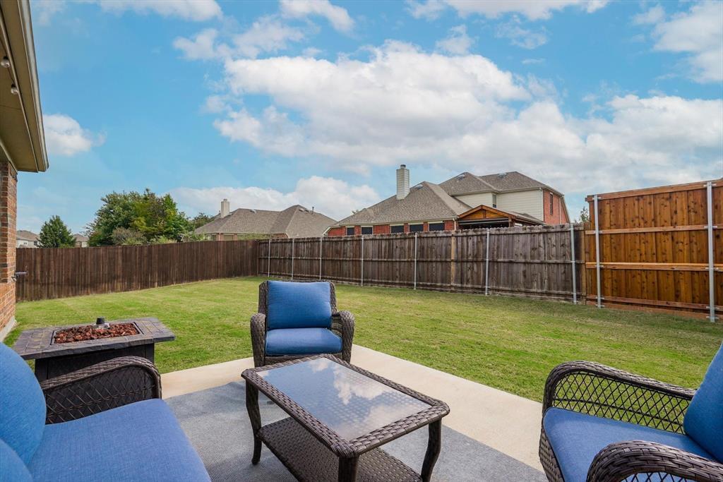 Sold Property | 2920 Blue Lake Drive Little Elm, Texas 75068 30