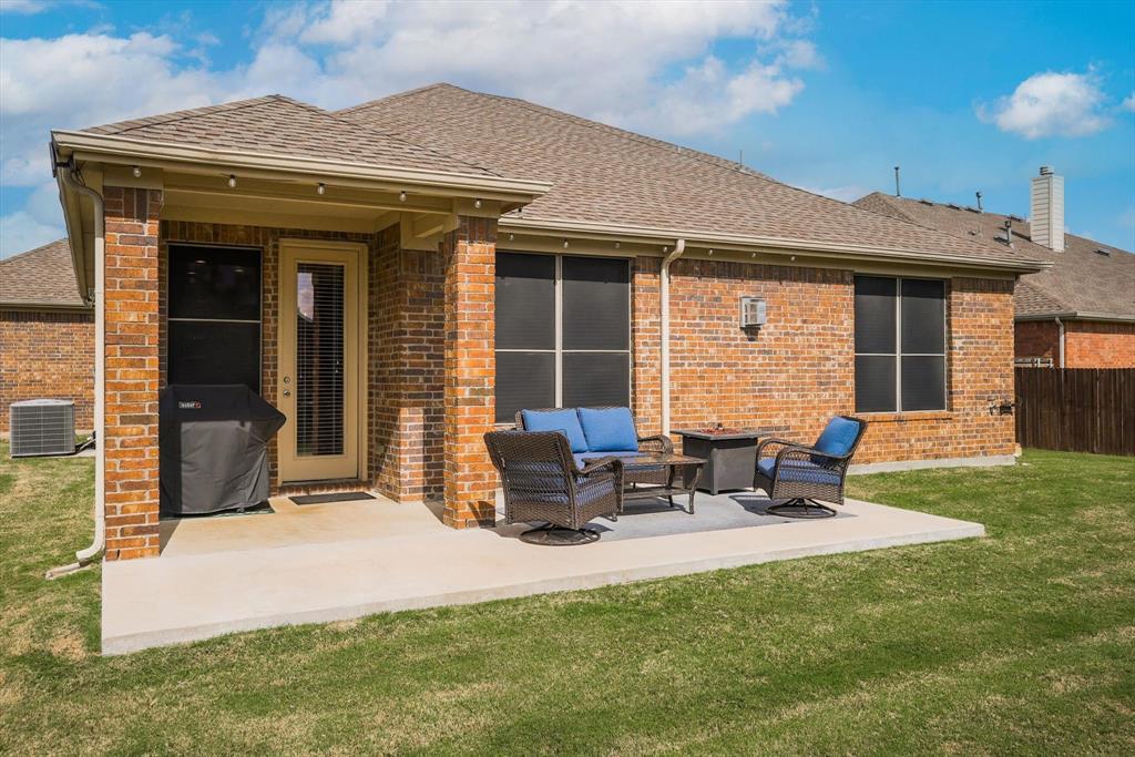 Sold Property | 2920 Blue Lake Drive Little Elm, Texas 75068 31
