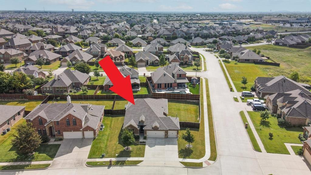Sold Property | 2920 Blue Lake Drive Little Elm, Texas 75068 34