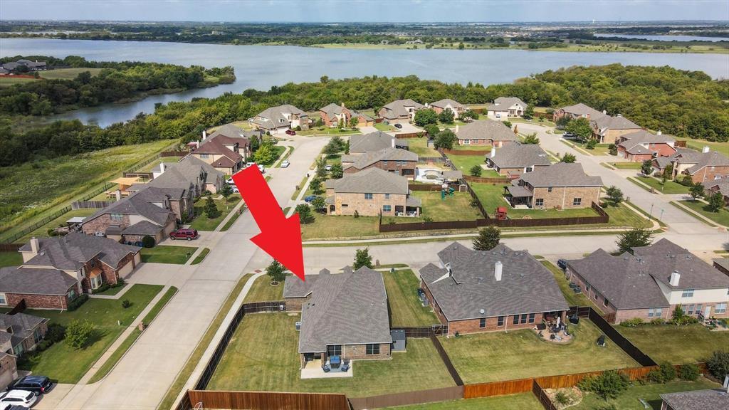 Sold Property | 2920 Blue Lake Drive Little Elm, Texas 75068 35
