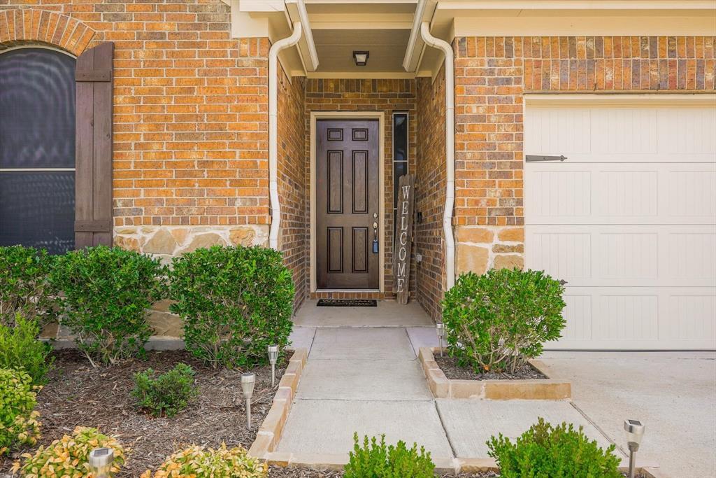 Sold Property | 2920 Blue Lake Drive Little Elm, Texas 75068 3