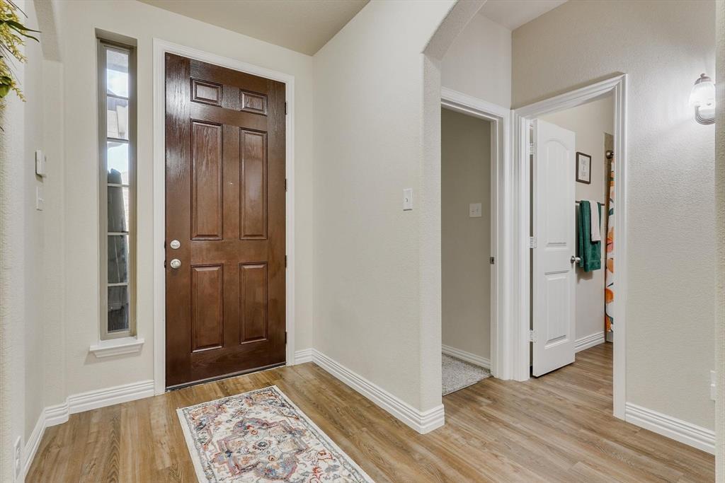 Sold Property | 2920 Blue Lake Drive Little Elm, Texas 75068 4