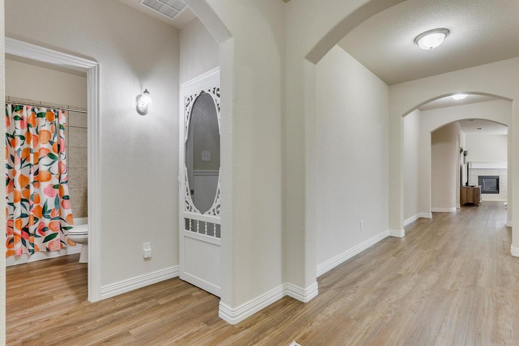 Sold Property | 2920 Blue Lake Drive Little Elm, Texas 75068 5