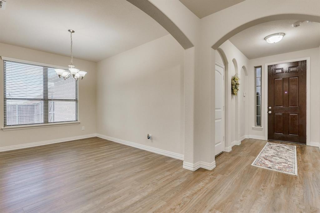 Sold Property | 2920 Blue Lake Drive Little Elm, Texas 75068 6