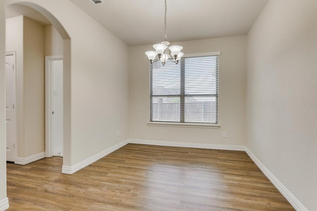 Sold Property | 2920 Blue Lake Drive Little Elm, Texas 75068 7