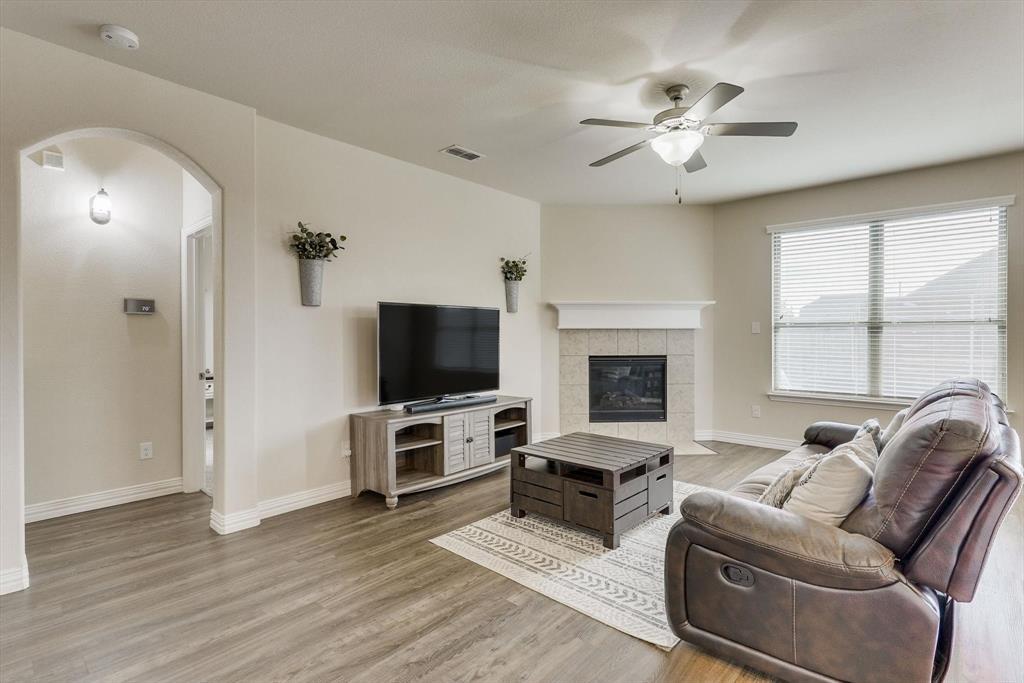 Sold Property | 2920 Blue Lake Drive Little Elm, Texas 75068 8