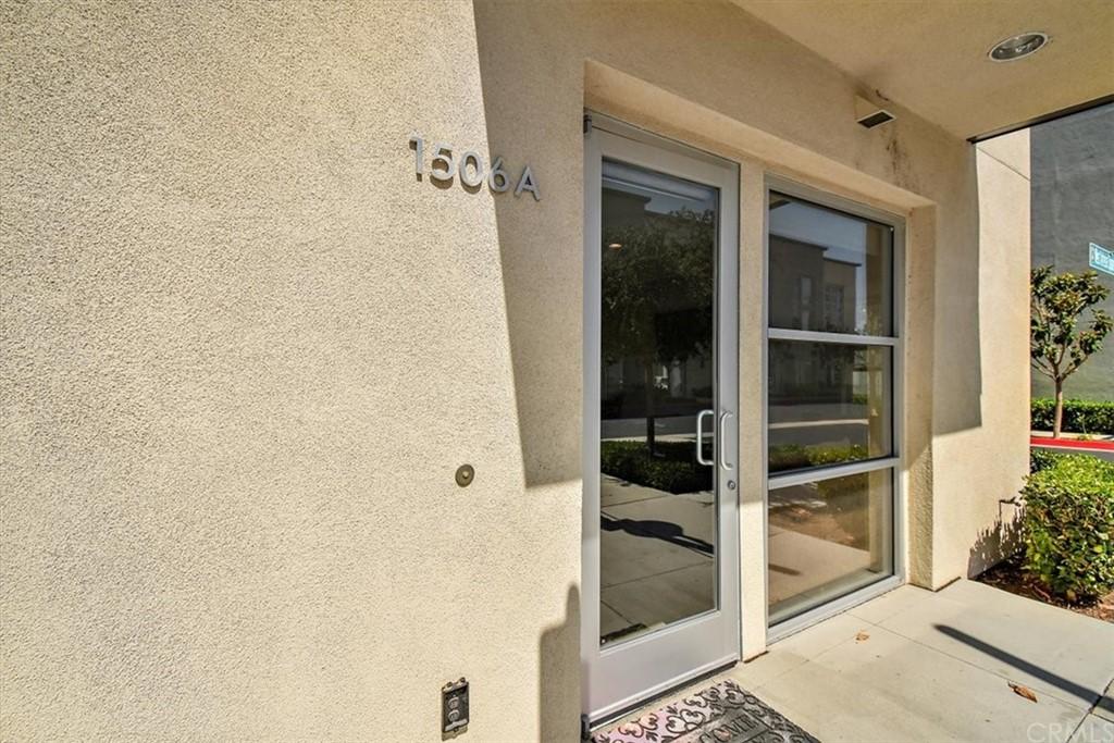 Active | 1506 W Artesia #A Gardena, CA 90248 2