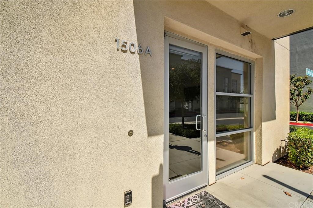 Active | 1506 W Artesia #A Gardena, CA 90248 46