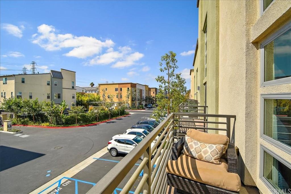 Active | 1506 W Artesia #A Gardena, CA 90248 45