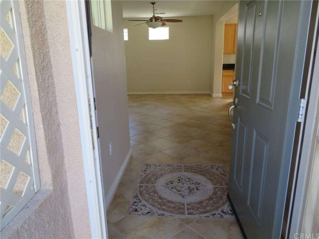 ActiveUnderContract   1610 Quiet Creek Beaumont, CA 92223 4