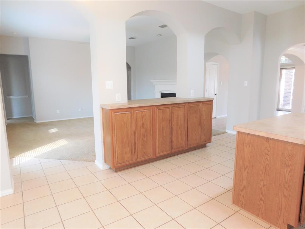 Sold Property | 2165 Kiowa Court Little Elm, Texas 75068 9