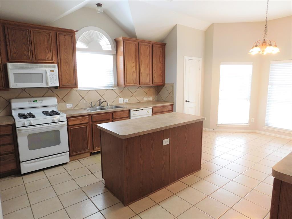 Sold Property | 2165 Kiowa Court Little Elm, Texas 75068 10