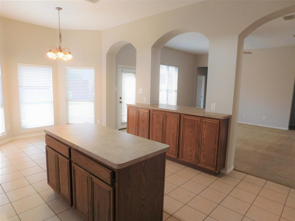 Sold Property | 2165 Kiowa Court Little Elm, Texas 75068 11