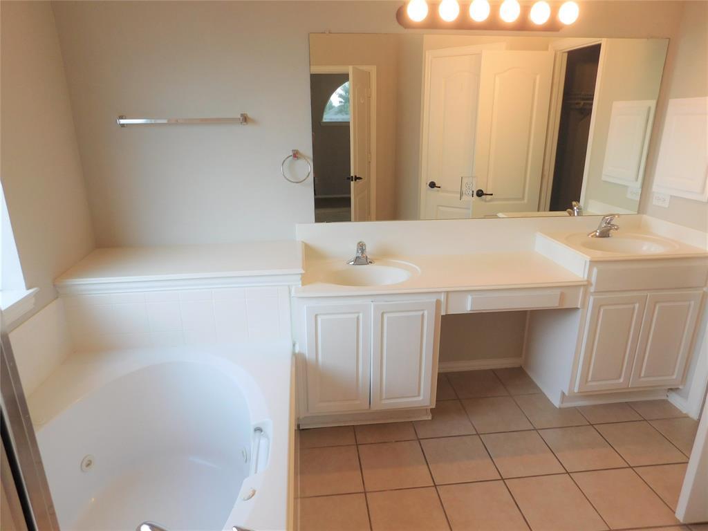 Sold Property | 2165 Kiowa Court Little Elm, Texas 75068 13