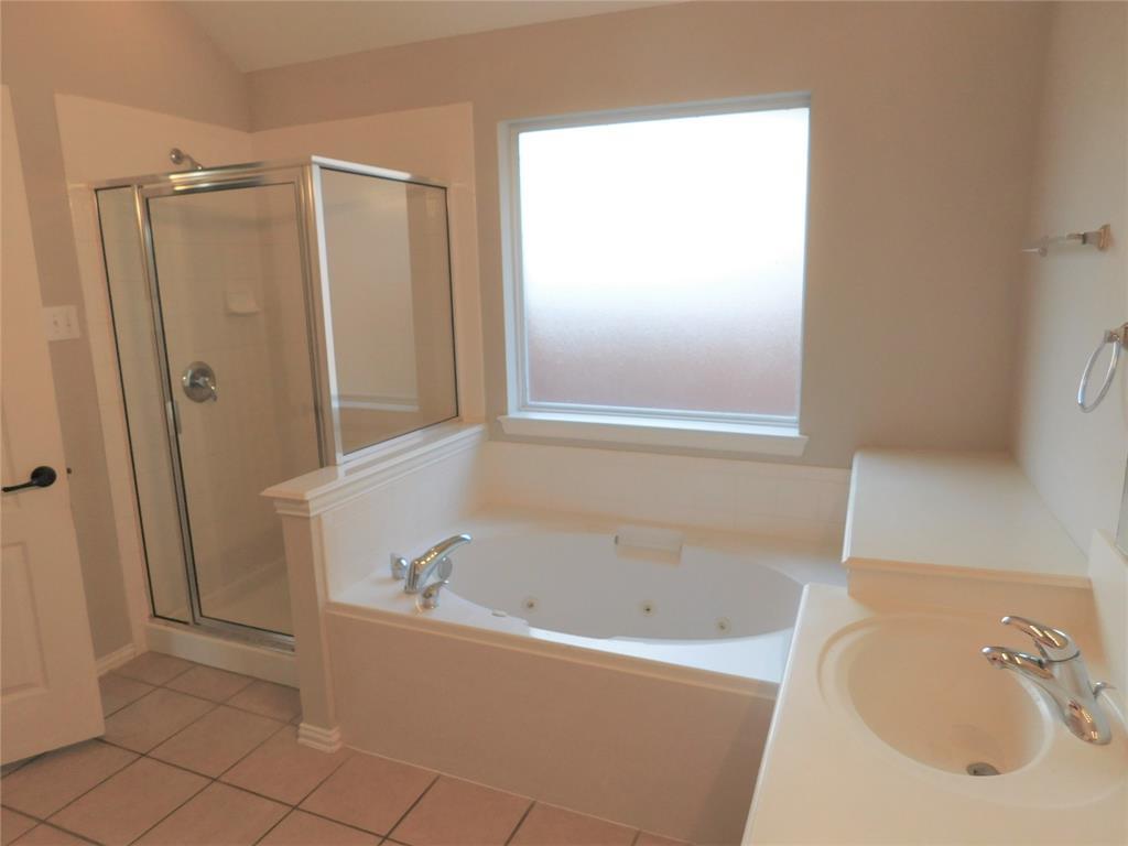 Sold Property | 2165 Kiowa Court Little Elm, Texas 75068 14
