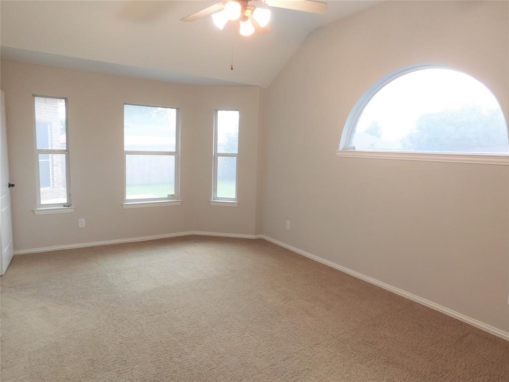 Sold Property | 2165 Kiowa Court Little Elm, Texas 75068 15