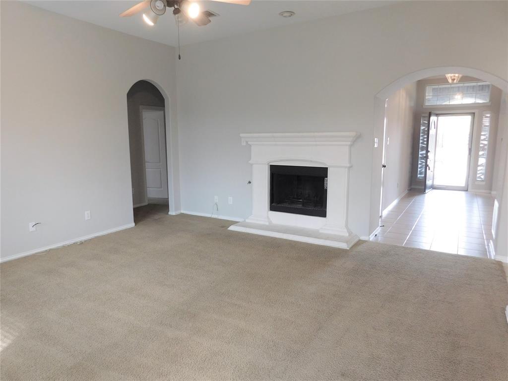Sold Property | 2165 Kiowa Court Little Elm, Texas 75068 16