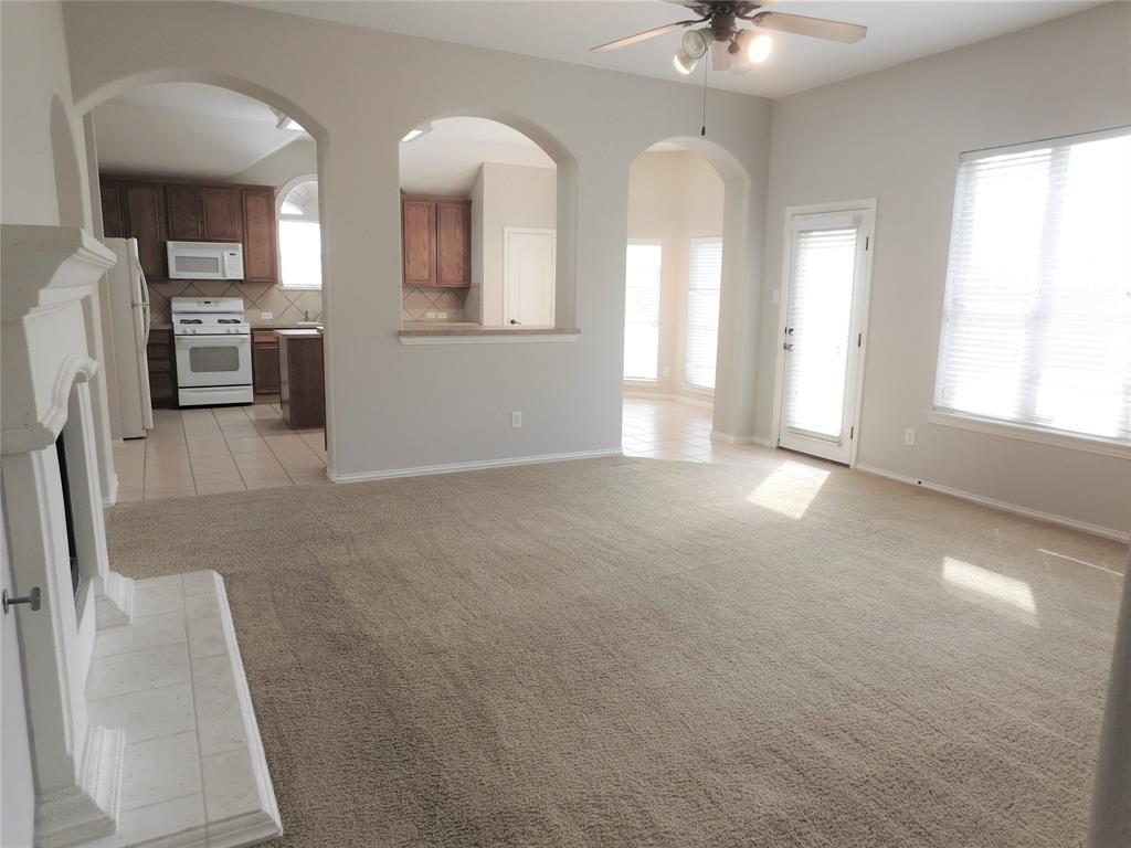Sold Property | 2165 Kiowa Court Little Elm, Texas 75068 17