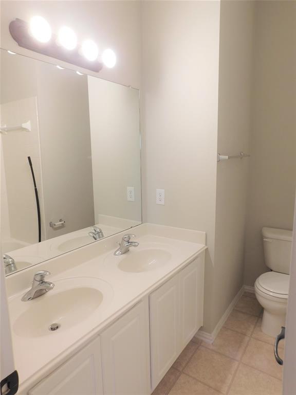 Sold Property | 2165 Kiowa Court Little Elm, Texas 75068 19
