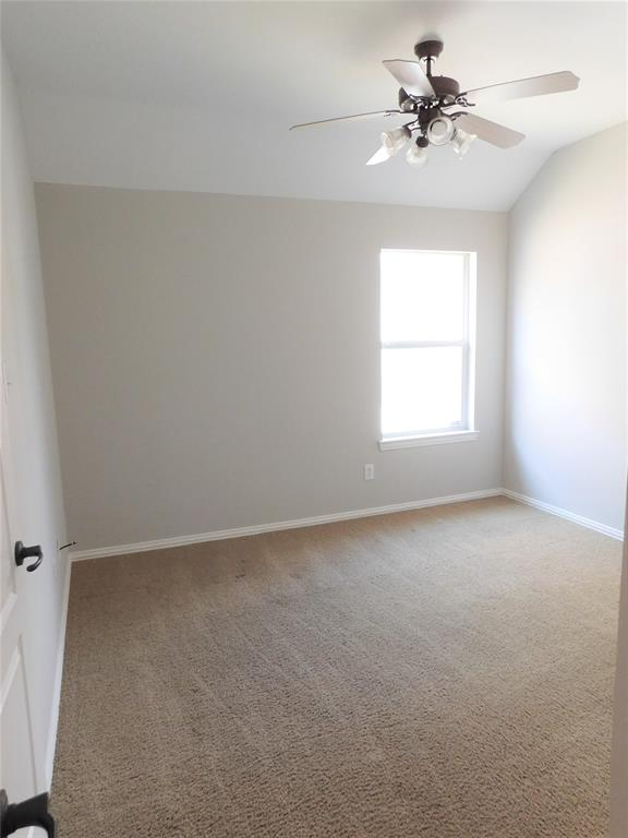Sold Property | 2165 Kiowa Court Little Elm, Texas 75068 21