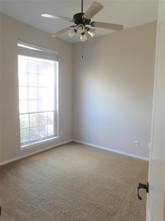 Sold Property | 2165 Kiowa Court Little Elm, Texas 75068 22
