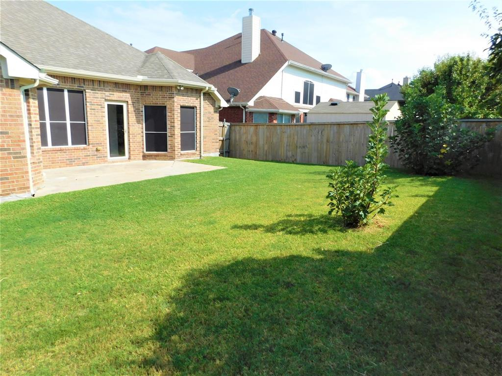 Sold Property | 2165 Kiowa Court Little Elm, Texas 75068 24