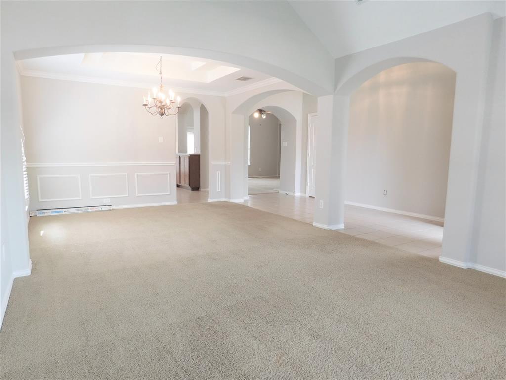 Sold Property | 2165 Kiowa Court Little Elm, Texas 75068 2