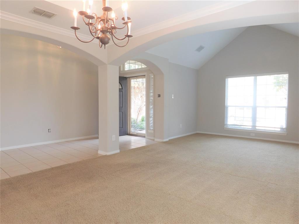 Sold Property | 2165 Kiowa Court Little Elm, Texas 75068 3