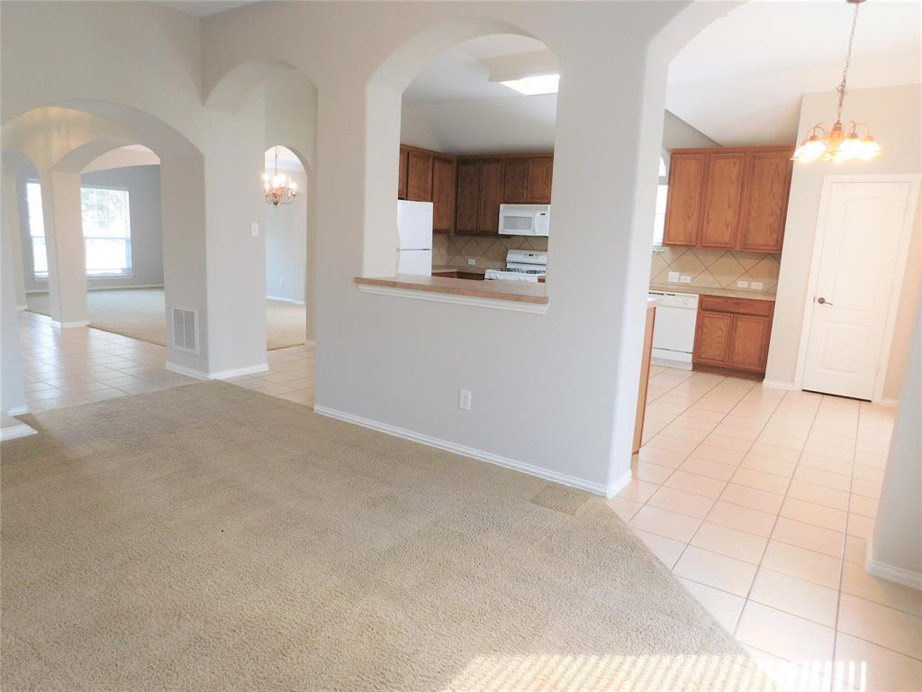 Sold Property | 2165 Kiowa Court Little Elm, Texas 75068 5
