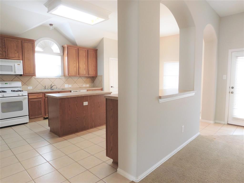 Sold Property | 2165 Kiowa Court Little Elm, Texas 75068 6