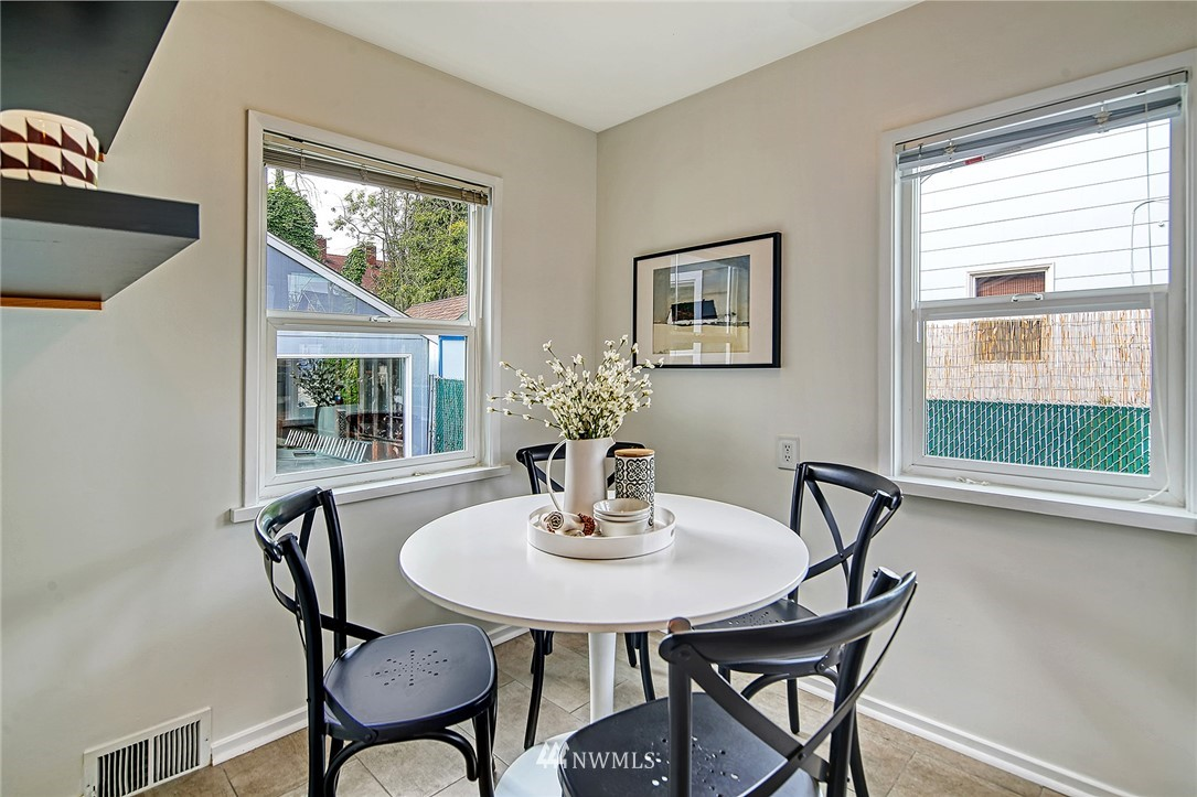 Sold Property | 7339 Mary Avenue NW Seattle, WA 98117 8