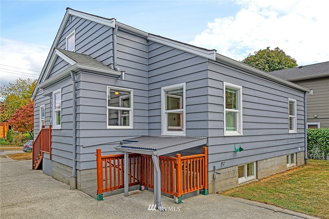 Sold Property | 7339 Mary Avenue NW Seattle, WA 98117 24