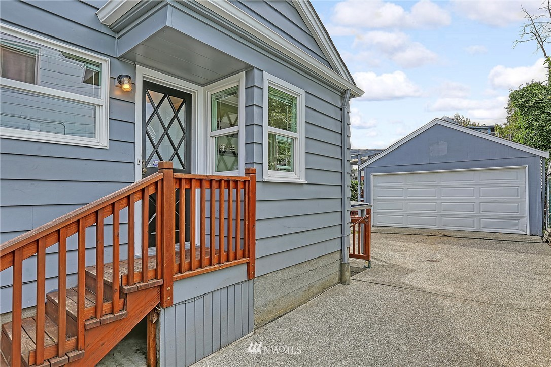 Sold Property | 7339 Mary Avenue NW Seattle, WA 98117 26