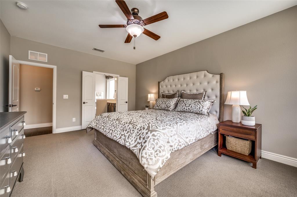 Sold Property   2413 LEEWARD Place Little Elm, Texas 75068 13