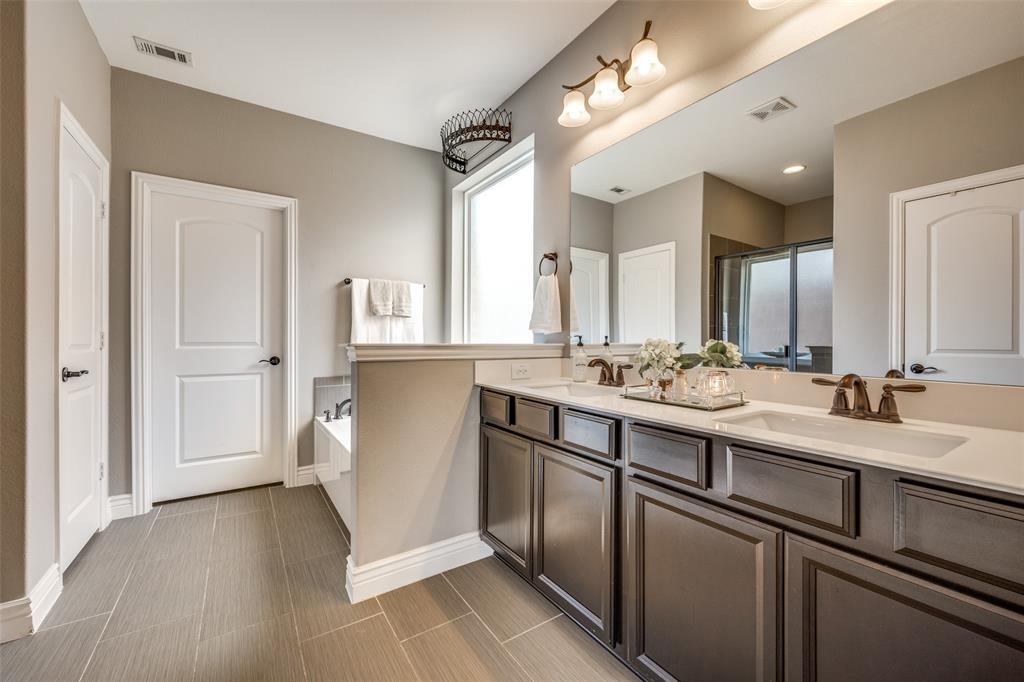 Sold Property   2413 LEEWARD Place Little Elm, Texas 75068 14
