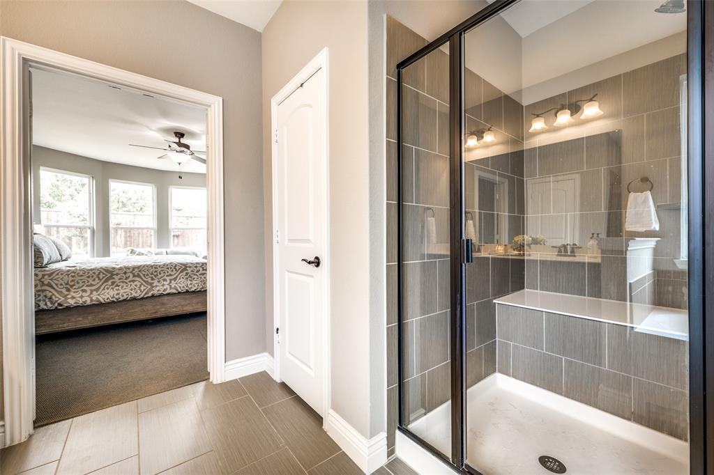 Sold Property   2413 LEEWARD Place Little Elm, Texas 75068 16