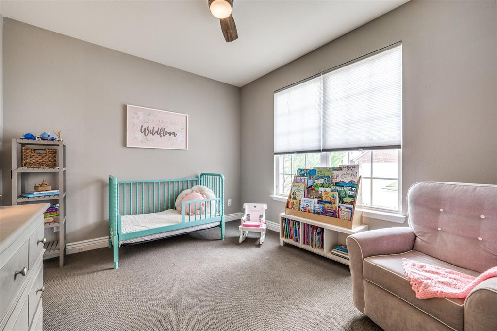 Sold Property   2413 LEEWARD Place Little Elm, Texas 75068 17