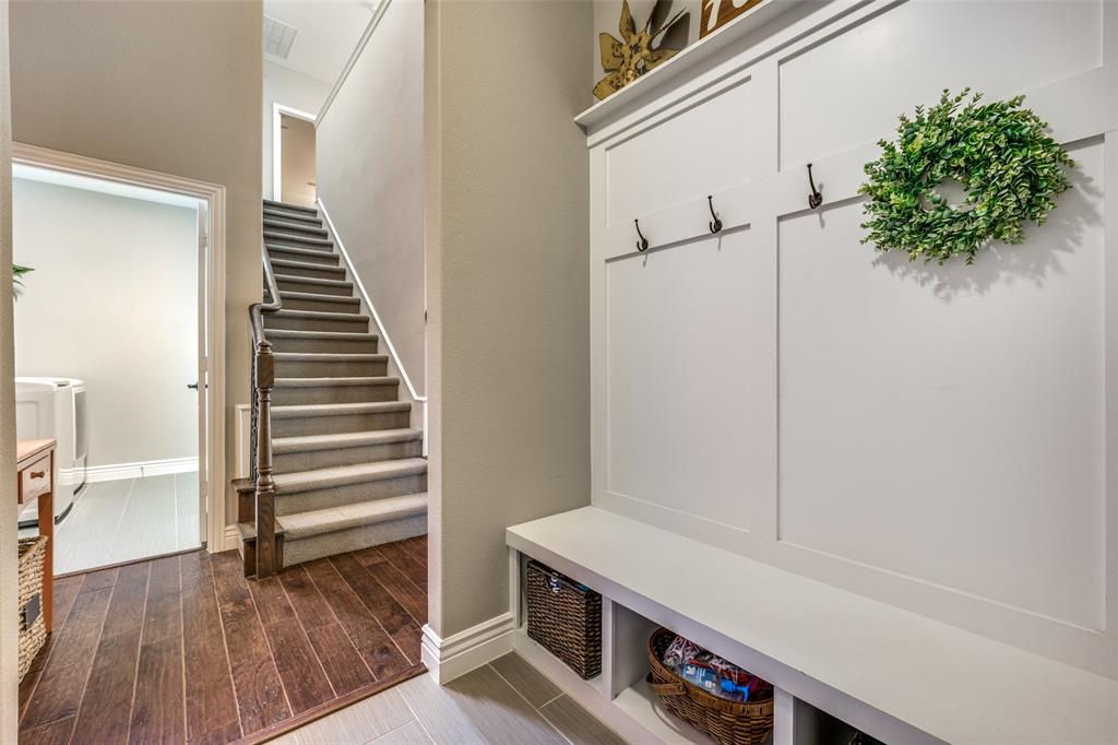 Sold Property   2413 LEEWARD Place Little Elm, Texas 75068 19